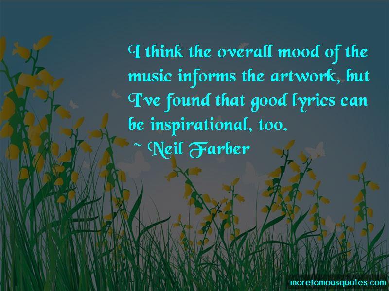 Inspirational Artwork Quotes