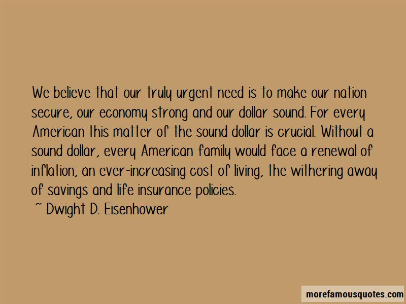 Insurance Renewal Quotes