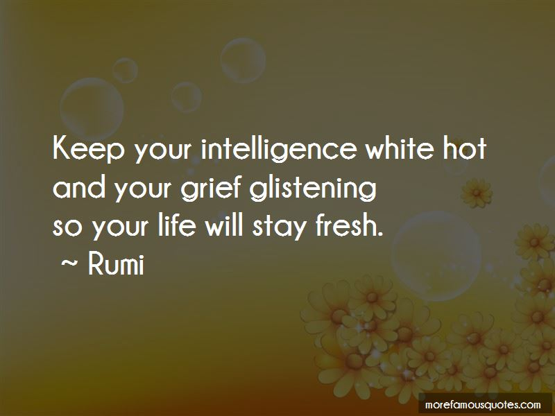 Intelligence Is Hot Quotes Pictures 3