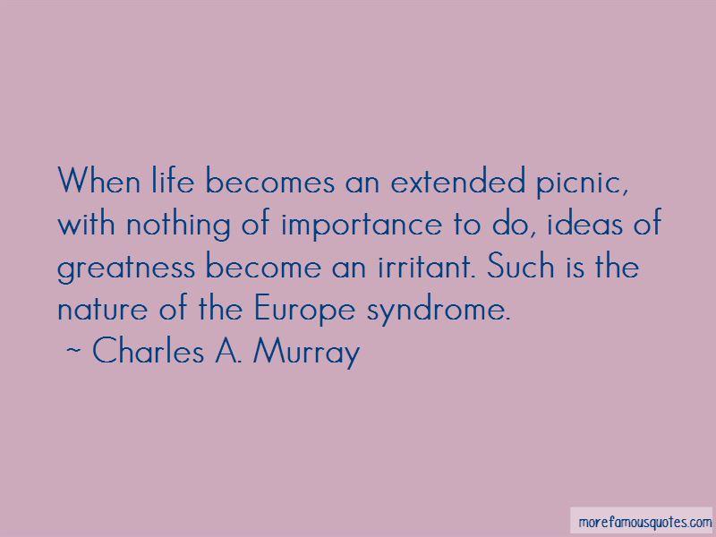 Irritant Quotes Pictures 4