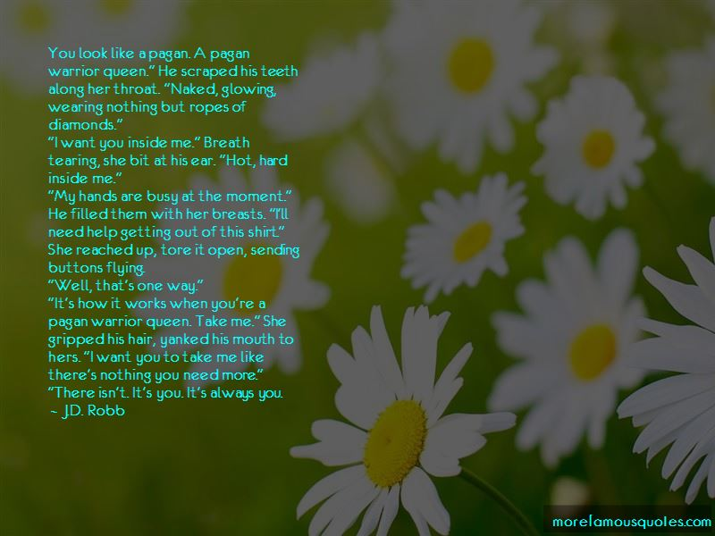 It's Always You Quotes Pictures 3