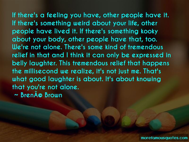 It's Not Just Me Quotes Pictures 3