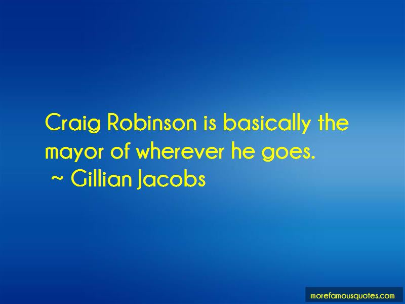 J A T Robinson Quotes Pictures 2