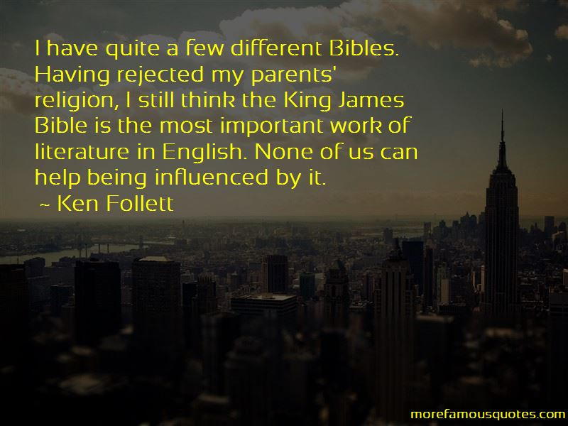 James 1 Bible Quotes Pictures 4