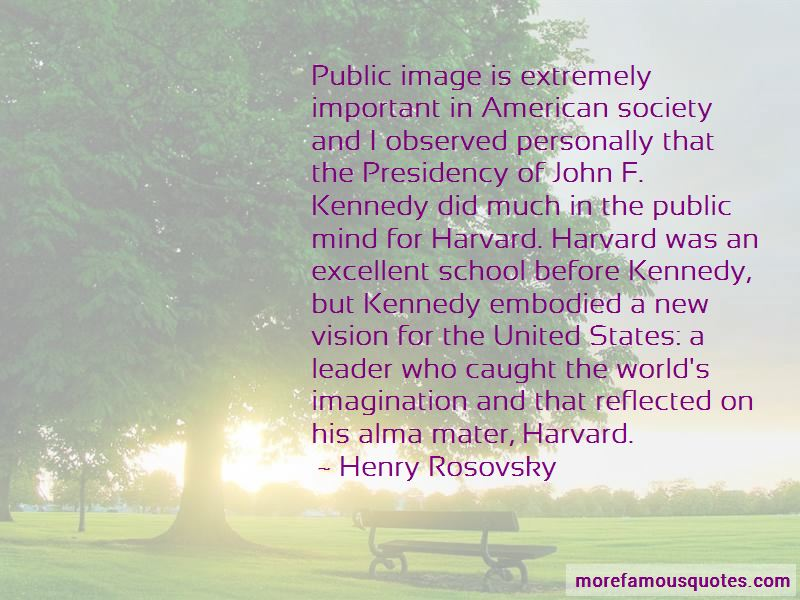 John F Kennedy Leader Quotes