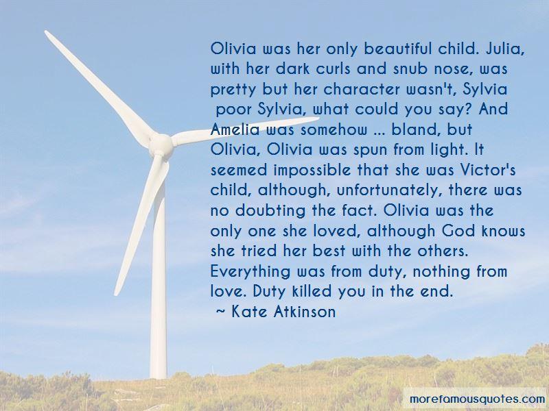 Julia Child Love Quotes Pictures 2