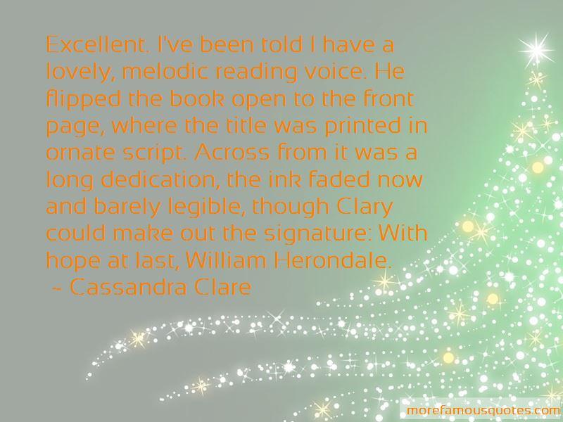 Just William Book Quotes Pictures 2
