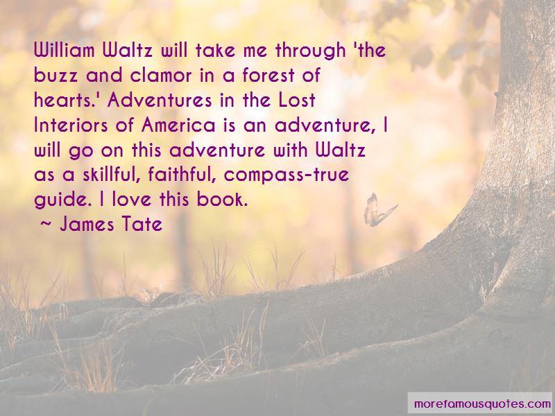 Just William Book Quotes Pictures 3