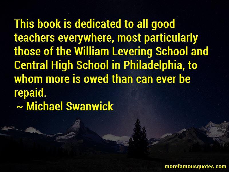 Just William Book Quotes Pictures 4