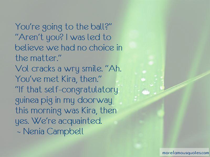 Kira Kira Quotes Pictures 4