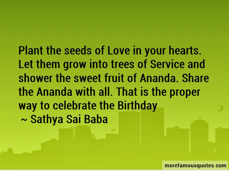 Let Celebrate Birthday Quotes Pictures 2