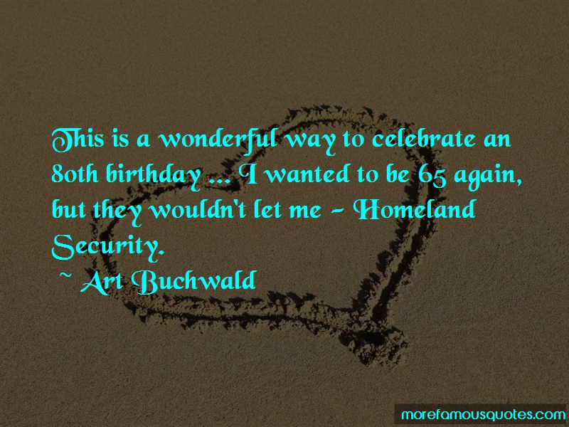 Let Celebrate Birthday Quotes Pictures 3