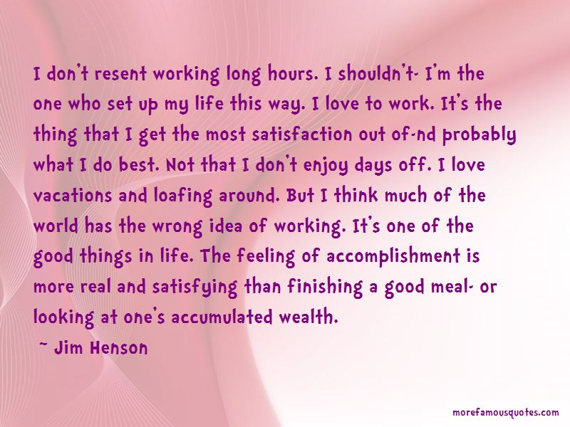 Life Has A Way Of Working Out Quotes Pictures 3