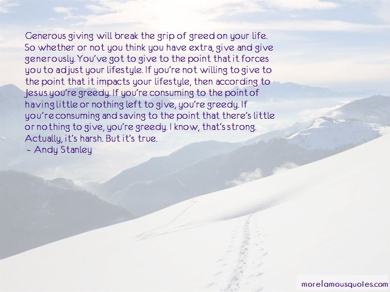 Life Impacts Quotes Pictures 4