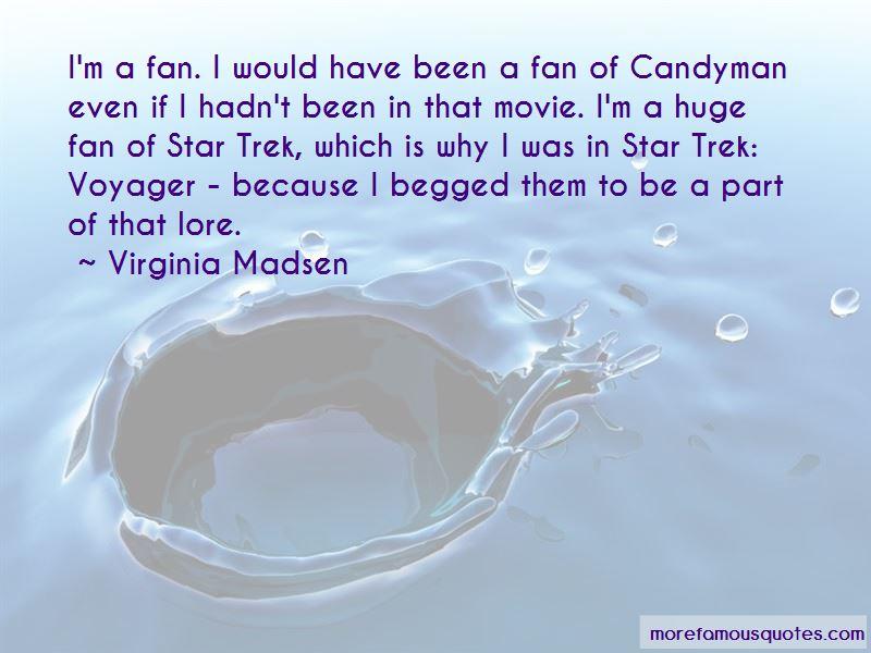 Lore Movie Quotes Pictures 2