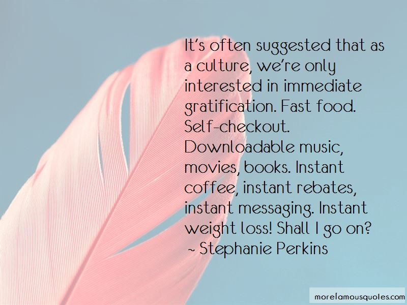 Loss Weight Fast Quotes