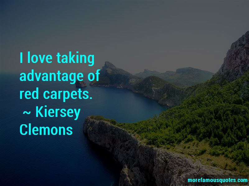 Love Taking Advantage Quotes: top 7 quotes about Love Taking ...