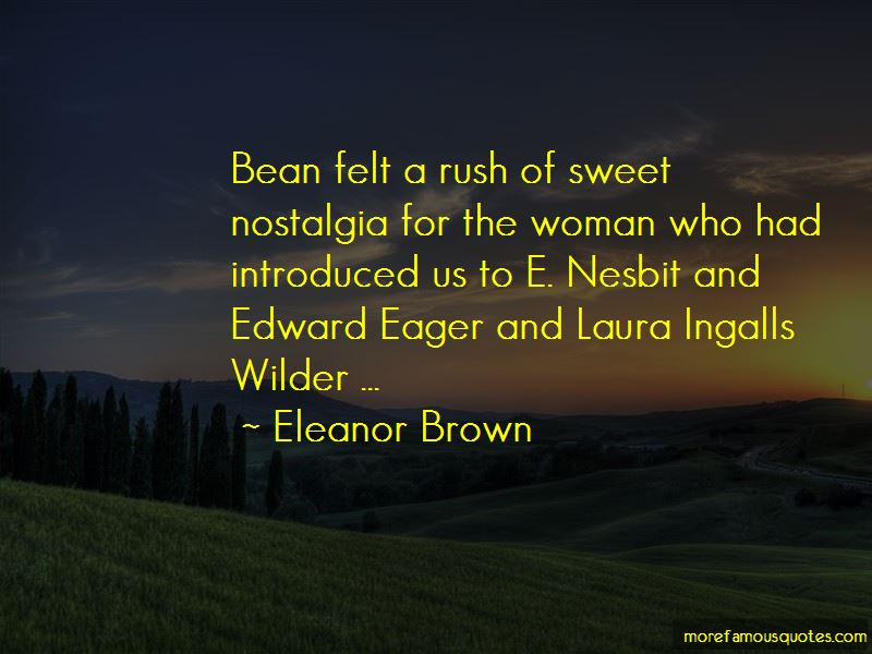 Ma Ingalls Quotes Pictures 4