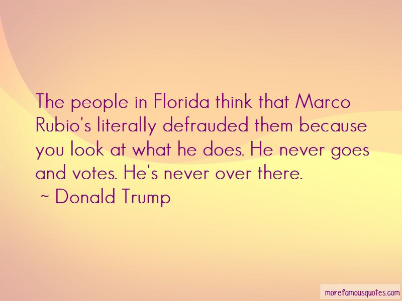 Marco Quotes Pictures 4