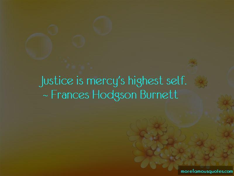Mercy's Quotes Pictures 4