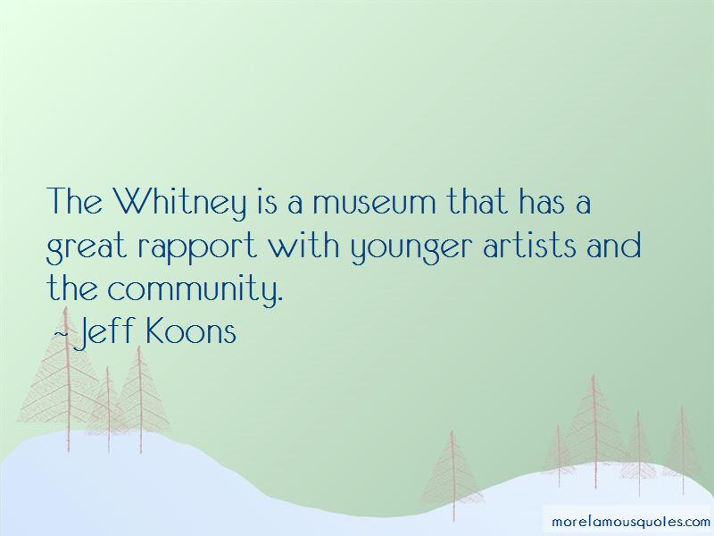Mt Whitney Quotes