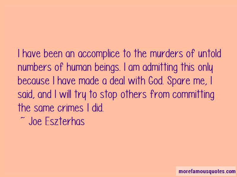Murders By Numbers Quotes Pictures 2
