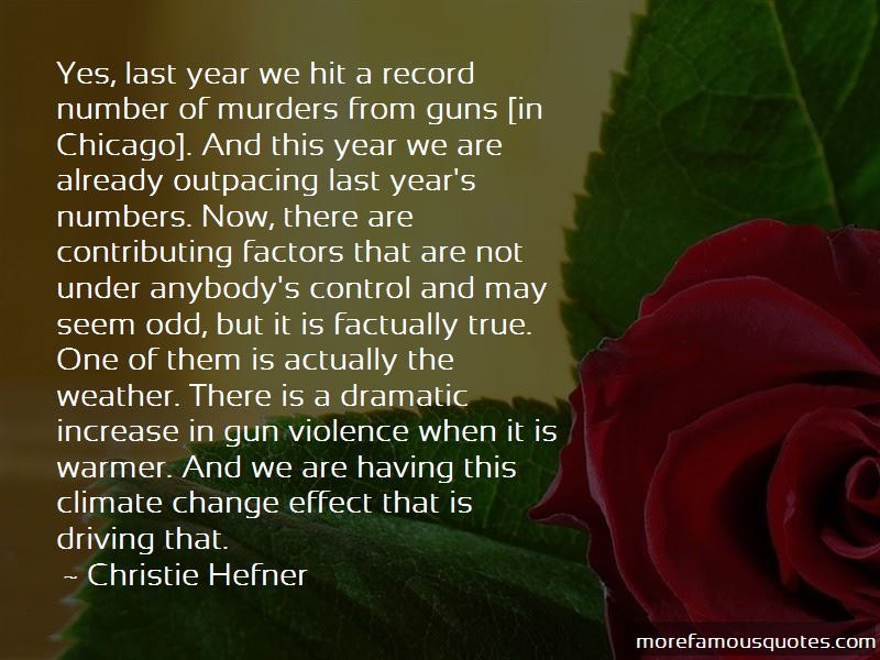 Murders By Numbers Quotes Pictures 3