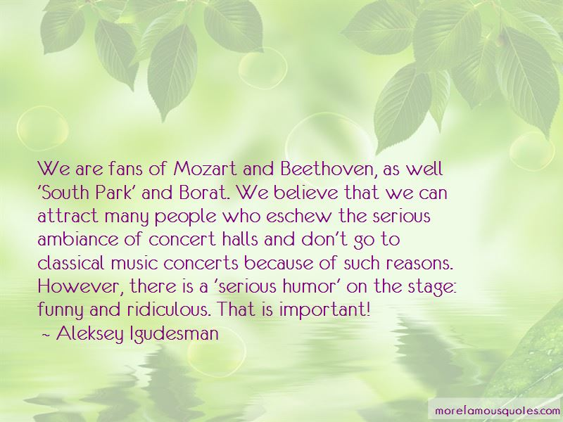 Music Concerts Quotes Top 50 Quotes About Music Concerts From