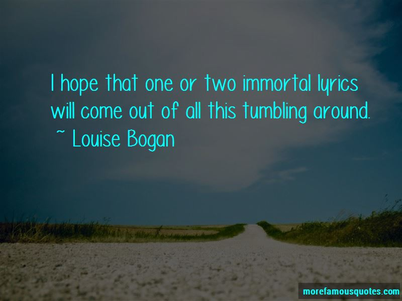 My Immortal Lyrics Quotes