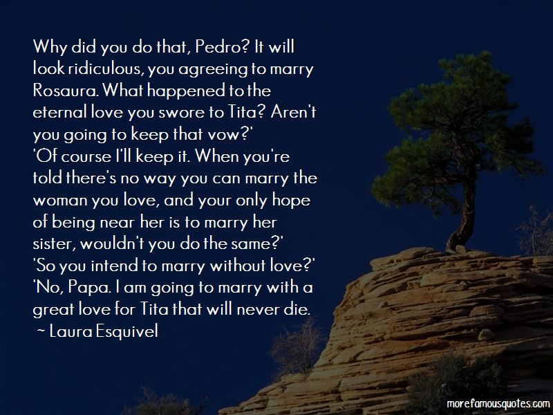 My Love You Will Never Die Quotes Pictures 4