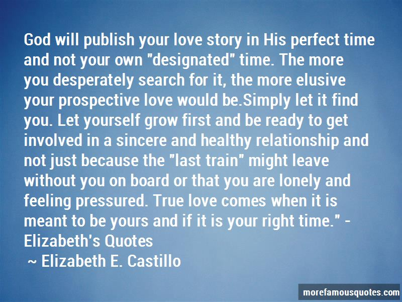 My Relationship Is Not Perfect Quotes Top 40 Quotes About My