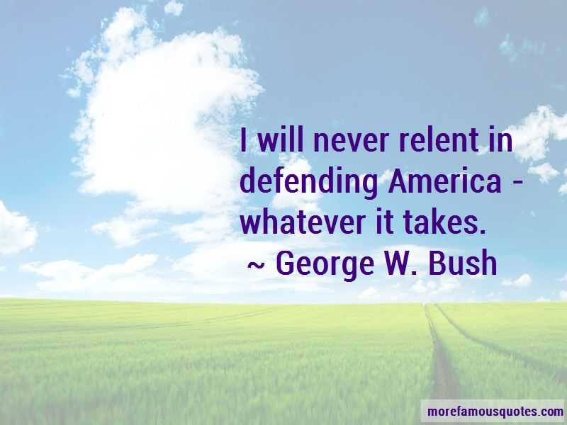 Never Relent Quotes Pictures 2