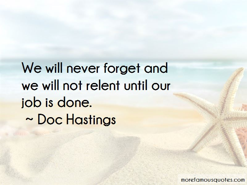 Never Relent Quotes Pictures 4