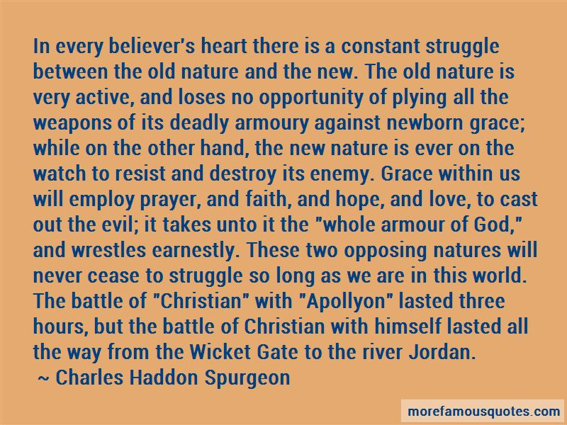 New Heart Christian Quotes Pictures 2
