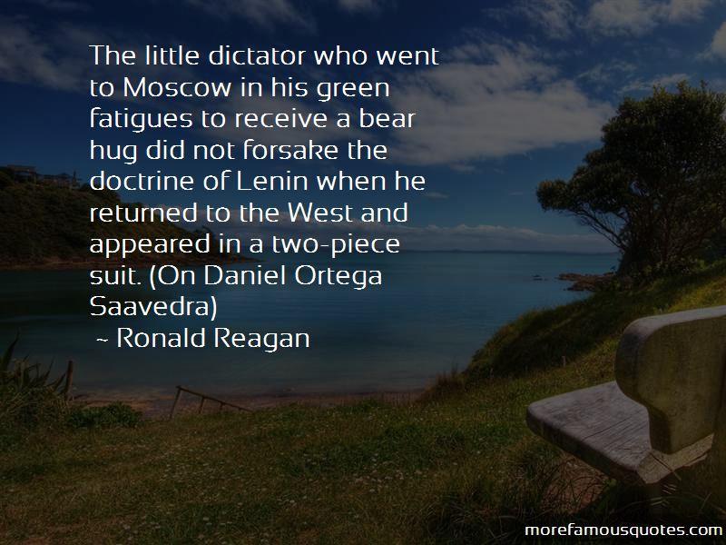 Ortega Quotes Pictures 3