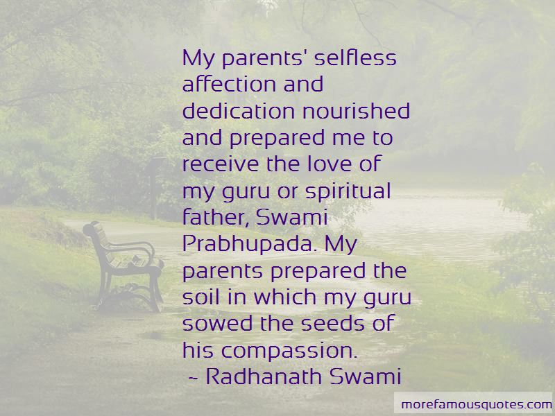 Parents Selfless Love Quotes Top 60 Quotes About Parents Selfless Classy Selfless Love Quotes