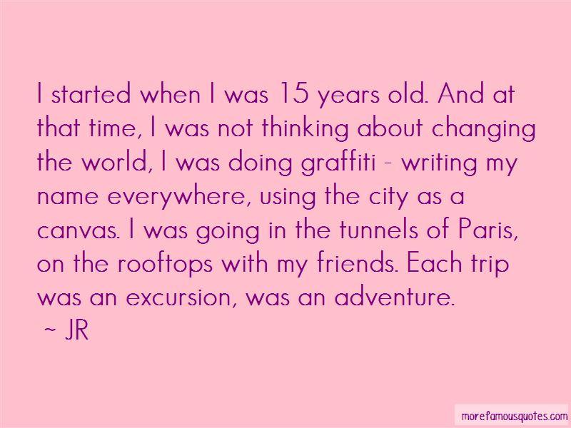 Paris Rooftops Quotes Pictures 2