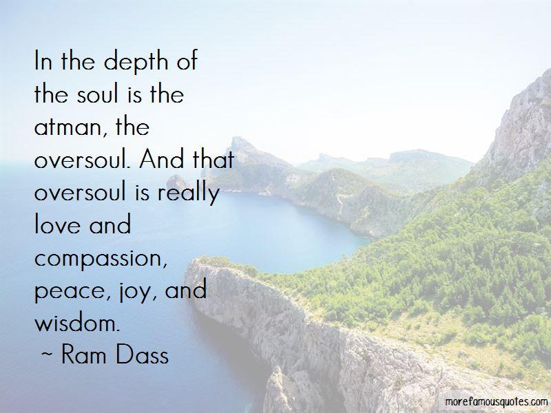 Peace Love Wisdom Quotes