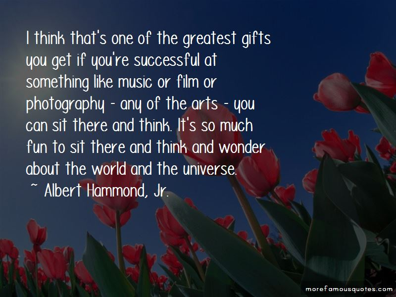 Photography Is Fun Quotes Pictures 4