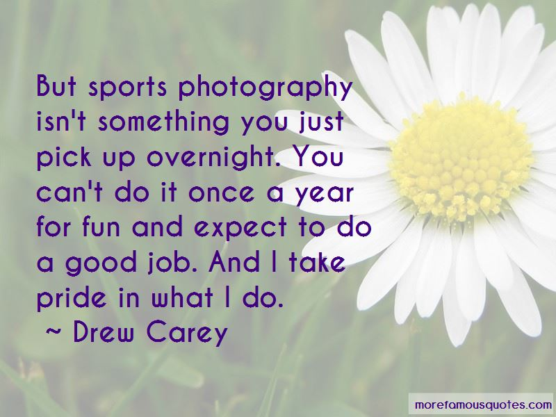 Photography Is Fun Quotes