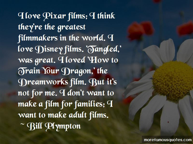 Pixar Up Love Quotes: top 9 quotes about Pixar Up Love from ...