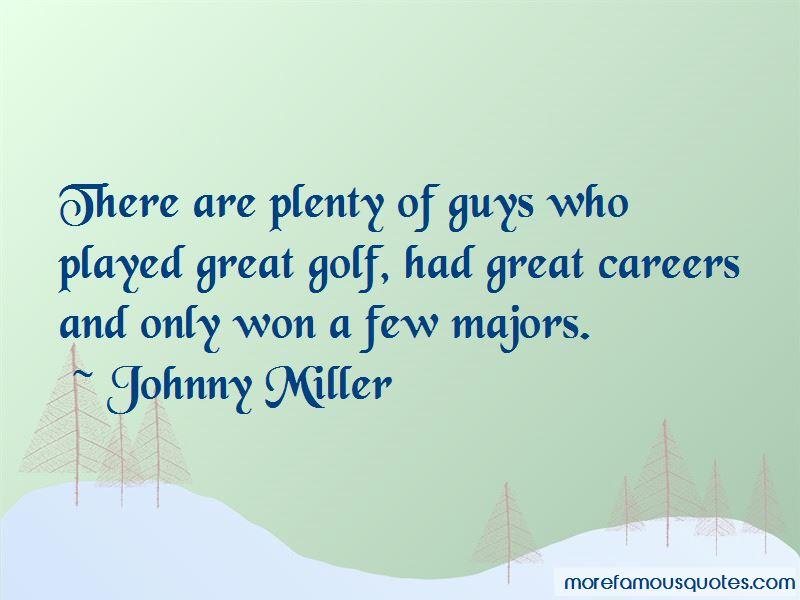 Plenty Of Guys Quotes Pictures 3