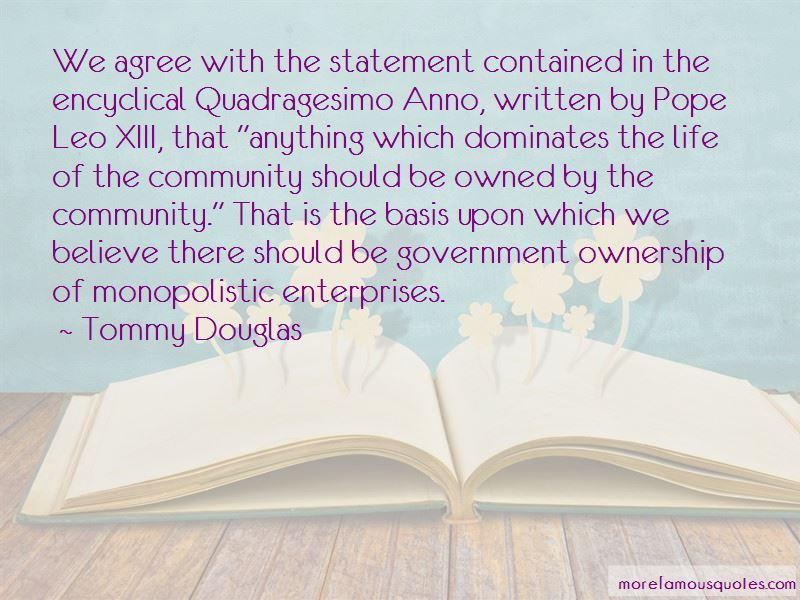 Pope Leo Quotes Pictures 2