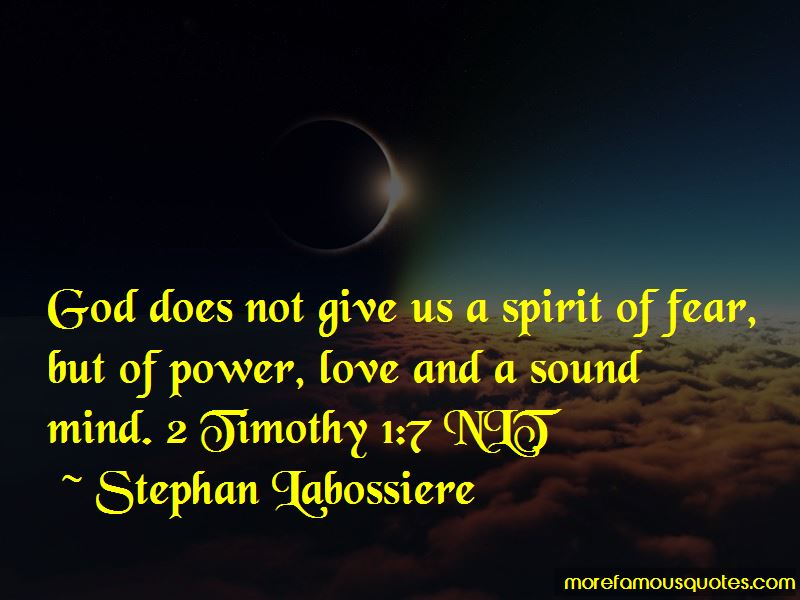Power Love Quotes Pictures 3
