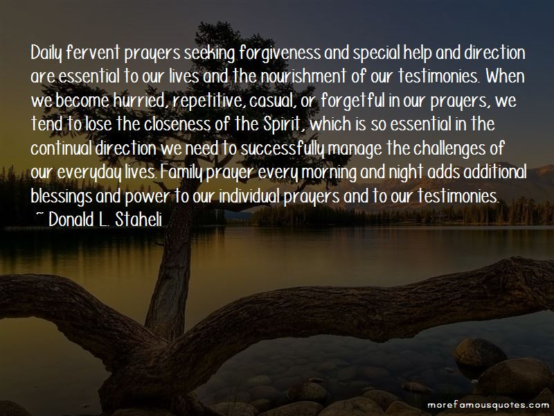 Prayer For Night Quotes Pictures 4