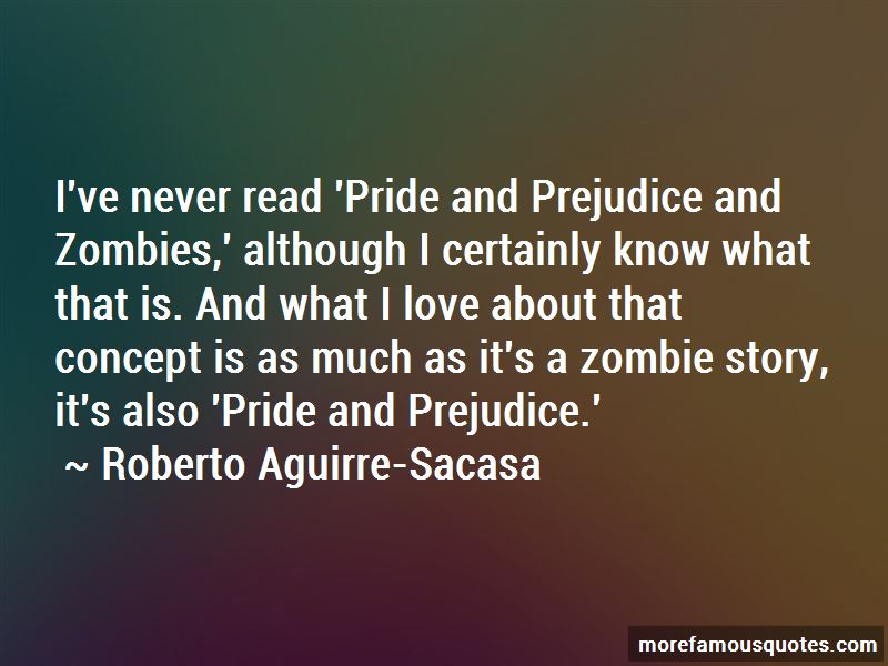 Pride And The Prejudice Love Quotes Pictures 3