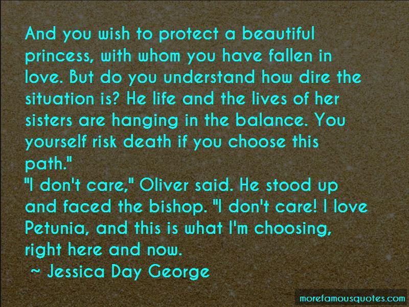 Princess Love Quotes