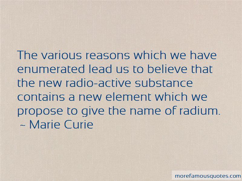 Pt Radio Quotes Pictures 3