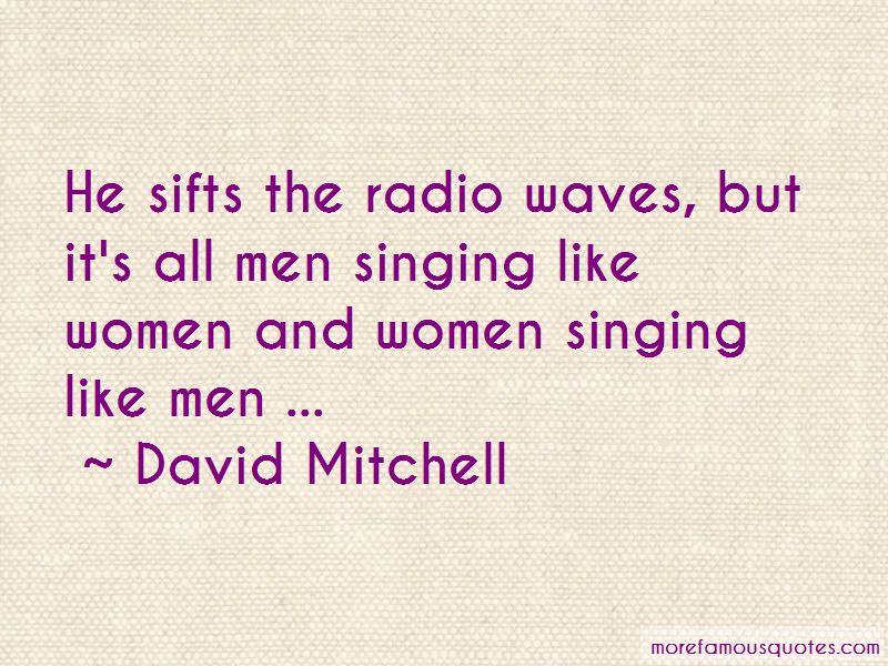 Pt Radio Quotes Pictures 4