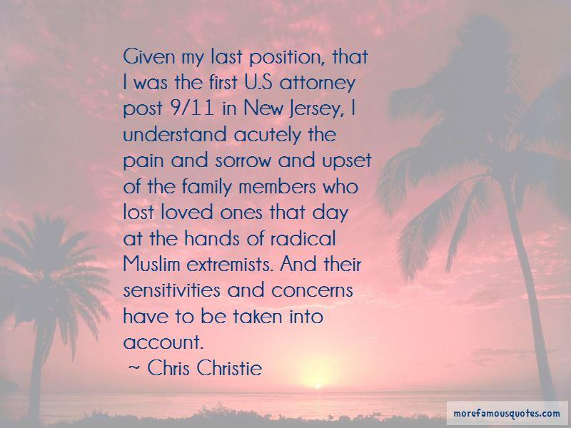 Radical Muslim Quotes Pictures 3